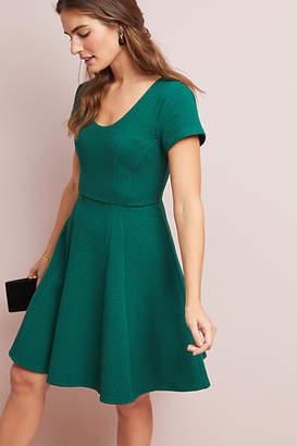Maeve Moore Dress