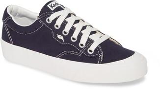 Keds Crew Kick 75 Sneaker