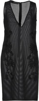 Alessandro Dell'Acqua Short dresses - Item 34845580HS