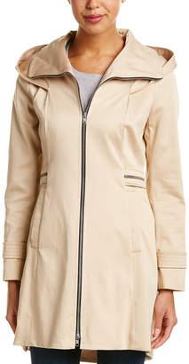 Soia & Kyo Maely Coat