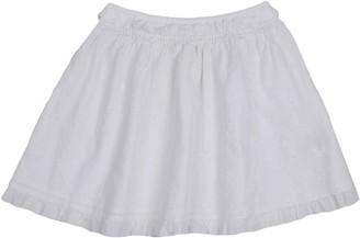 Scotch R'Belle Skirts - Item 35358093HH