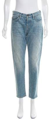 6397 Mid-Rise Skinny Jeans w/ Tags