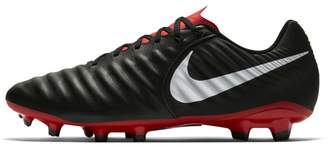 Nike Tiempo Legend VII Academy Firm-Ground Football Boot