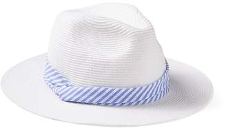 Banana Republic Packable Fedora