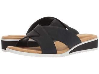 Chaps Olessa Women's Shoes