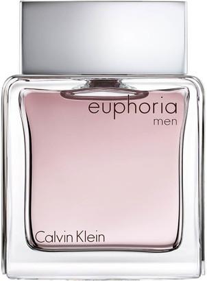 Calvin Klein Euphoria for Men Eau de Toilette - 50ml