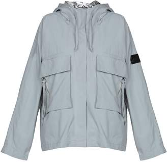 KILT HERITAGE Jackets - Item 41836855MR