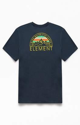 Element Odyssey T-Shirt