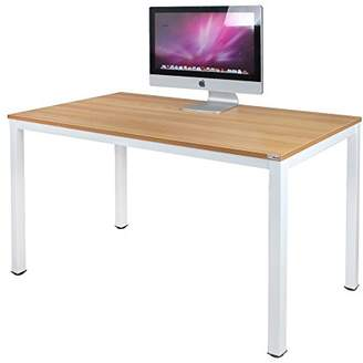 "Need Computer Desk 47"" Computer Table Writing Desk Workstation Office Desk"