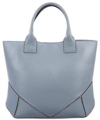 Givenchy Small Easy Tote
