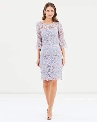 Review Waterbury Dress