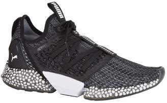Puma Hybrid Rocket Sneakers