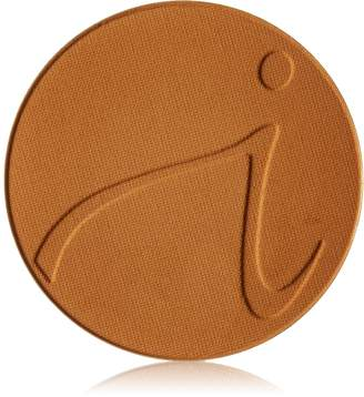 Jane Iredale Pure Pressed Base Refill