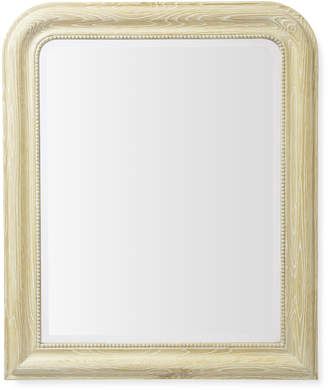 Serena & Lily Alamere Wall Mirror
