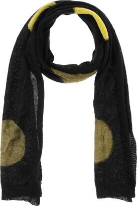 Kaos TWENTY EASY by Oblong scarves