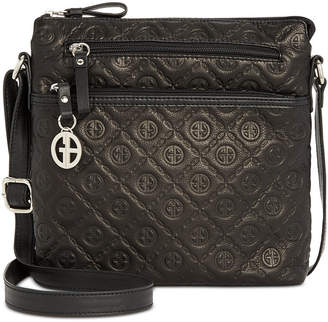 ff177184d3e9 Giani Bernini Crossbody Handbags Macys - ShopStyle