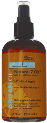 Proclaim Natural 7 Argan Oil