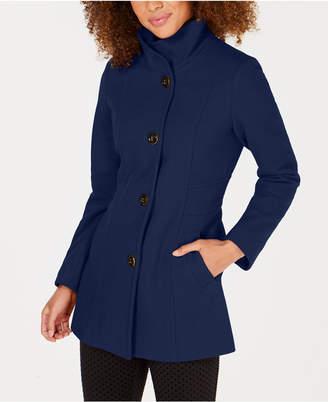 Nautica Single-Breasted Coat