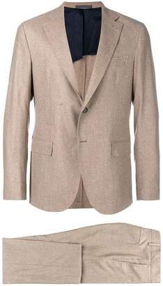 Eleventy classic two-piece suit