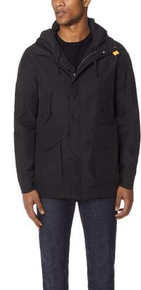 ... Parajumpers Ryan All Weather Jacket