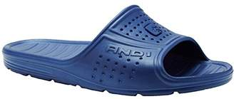 AND 1 Men's Mantra Basketball Shoe