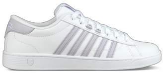 K-Swiss Womens Womens Hoke Cmf Shoes