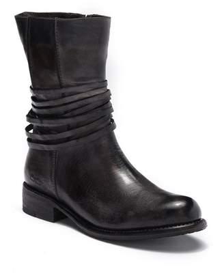 Bed Stu Bed Stu Rampton Boot