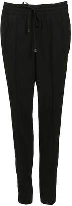 Dondup Slim Fit Track Pants