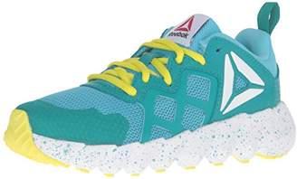 Reebok Kids' Exocage Athletic-K Track Shoe