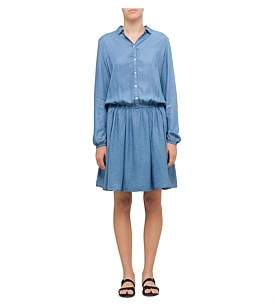 BOSS ORANGE Clace Shirt Dress