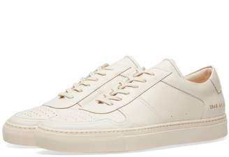 Common Projects Woman By Woman by B-Ball Low