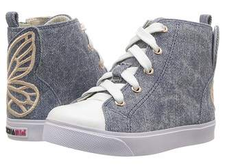 Sophia Webster Bibi High Top (Infant/Toddler/Little Kid/Big Kid)