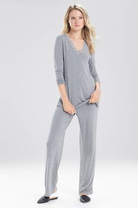 Natori Feathers Essential PJ