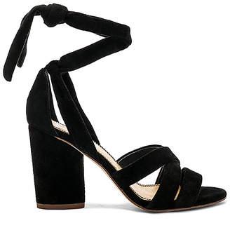 Splendid Fergie Heel