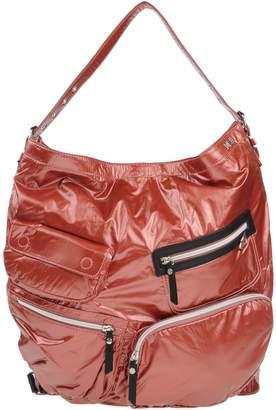 Diesel Shoulder bags - Item 45349040