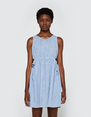 Richardson Dress $62 thestylecure.com