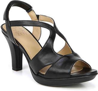 Naturalizer Dacey Platform Sandal - Women's