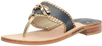 Jack Rogers Women's Adeline Dress Sandal