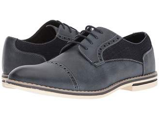 Kenneth Cole Unlisted Ozzie Lace-Up B