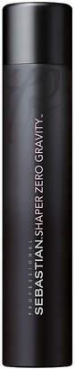 Sebastian Zero Gravity Hairspray - 10.6 oz.
