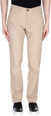 Incotex Casual pants - Item 13042595ES