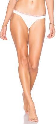 Tularosa Lexi Bikini Bottom