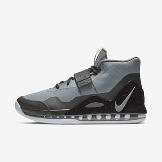 Nike Basketball Shoe Force Max