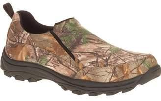 Wrangler Men s Gan Realtree Casual Shoe c09da9391b4