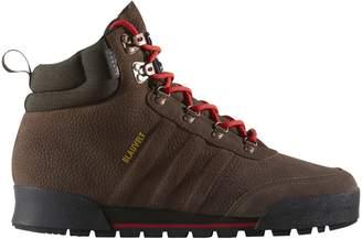 adidas Jake 2.0 Boot - Men's