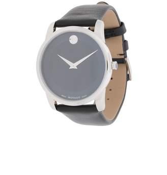 Movado Museum Classic watch