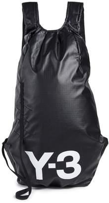 Y-3 Y 3 Yohji Backpack II