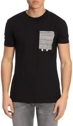 Paolo Pecora T-shirt T-shirt Men