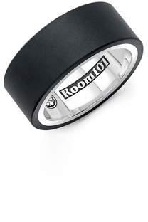 Room101 Titanium Ring