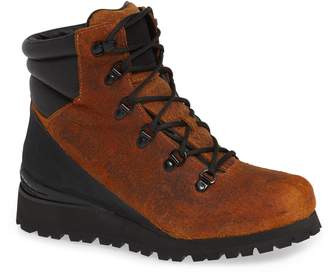 The North Face Cryos Waterproof Hiker Boot